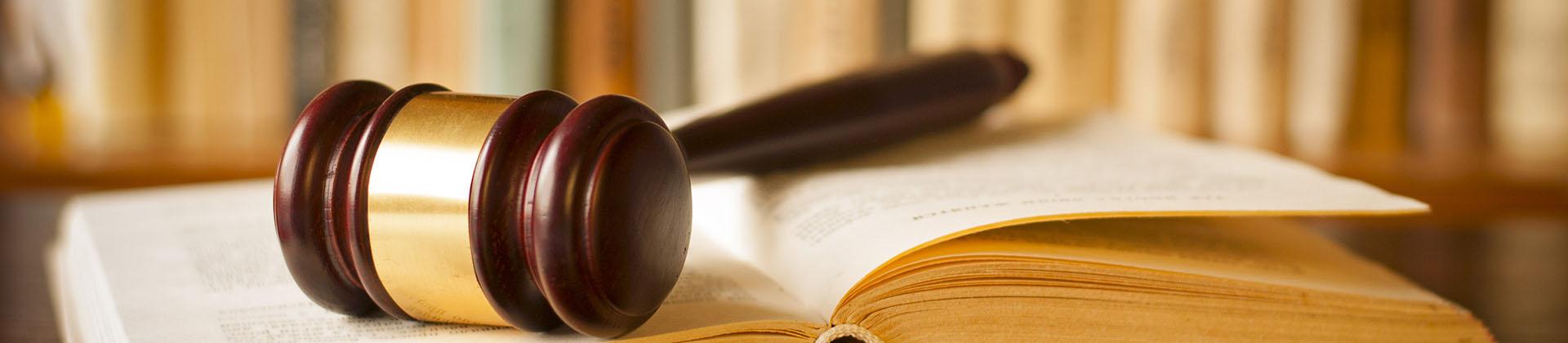 蚂蚜学院-蚂蚜规则保障交易公平、公正、安全